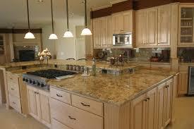 Cambria Kitchen Countertops - kitchen cambria countertops black quartz countertops cambria