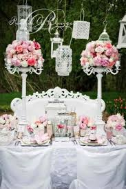 Shabby Chic Wedding Decor For Sale by Shabby Chic Wedding Bouquet Peony Rose And Hydrangea Ivory And