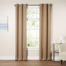 Black Out Curtains Blackout Curtains You Ll Wayfair