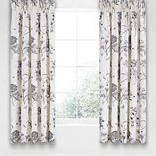 Debenhams Curtains Ready Made Sanderson Ready Made Curtains Home Debenhams