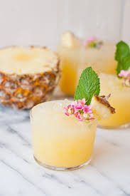 Summer Cocktail Party Recipes - 587 best healthy cocktails images on pinterest cocktail recipes