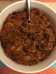 best easy slow cooker beef chili recipe u2013 melanie cooks
