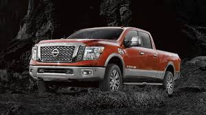 new nissan titan hill nissan new nissan dealership in winter haven fl 33884