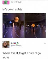 Meme Date - let s go on a date meme xyz