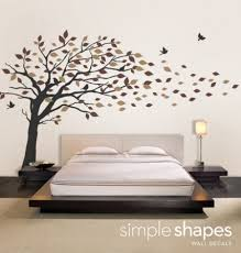 designer wall art stickers beautiful designs designer wall art stickers decals ideas tree branches family style