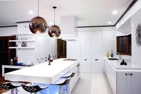 luminaire cuisine moderne le cuisine moderne luminaire cuisine moderne niocad info