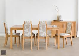 Dining Tables And Chairs Adelaide Sweda Mondi Nordic Design