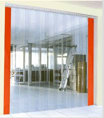 chambre froide traduction porte pour chambre froide portes à ères souples techni contact