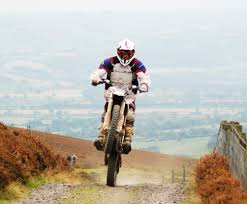 motocross bikes for sale in wales bywayopentoalltraffic adventurerideblog page 4