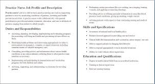 resume sample sales associate jewelry sales job description resume virtren com sample resume of cashier cashier sample resume sample supermarket