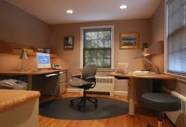 work from home office design your home office mesmerizing interior design ideas