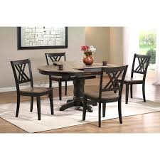 12 person dining room table table amazing design two person dining beautiful 2 pretty tone
