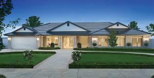 porter davis homes house design hillside vic builders kit