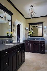 Attractive Master Bathroom Designs Absurd Just Lovely House Stuff House