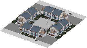 houses with courtyards baby nursery houses with courtyards house courtyard design and