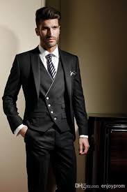 new arrival custom made groom suit formal suit wedding suit for