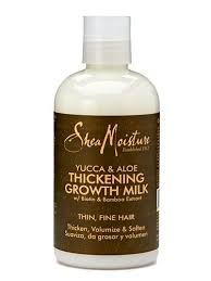hair thickening products for curly hair the 18 best hair thickening products thicker hair latest