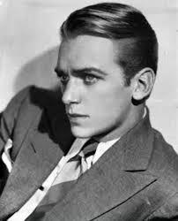 mens latest hairstyles 1920 1920s pompadour mm 2 1920 s pinterest pompadour and 1920s
