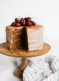 chocolate whiskey cake food and cocktails pinterest whiskey