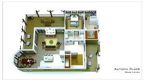 small cottage designs and floor plans fancy small house plans with loft cabin micro garage cottage floor