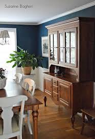 my home furniture and decor my rainstorm dining room hometalk