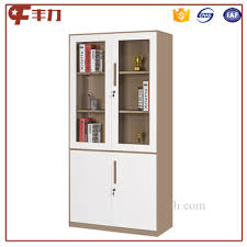 Cheap Storage Cabinets With Doors Steel Cupboard Glass Door Chemical Storage Cabinet Cheap Storage