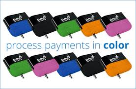 5 best mobile credit card readers for your business