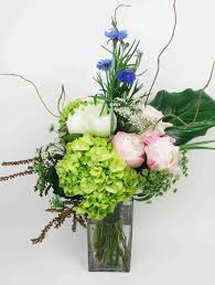 canada flowers s day canada flowers gifts same day delivery