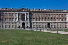 Palace Of Caserta Floor Plan Luxury Interior Of Reggia Di Caserta 18th Century Royal Palace