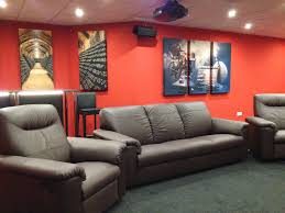design home theater room online home theatre acoustics archives gik europe peter dommet spain idolza