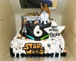 wars birthday cakes wars birthday cakes 1 birthday cake cake ideas by prayface net