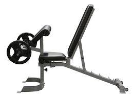 force usa flat incline decline bench u2013 gym u0026 fitness save up to