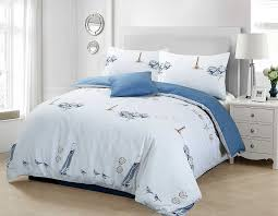 Bed Bath Beyond Duvet Cover What Is A Next Duvet Covers Queen Next Duvet Covers Bed Bath
