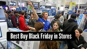 best buy deals black friday online best buy beat the rush black friday sale with 6 deals black