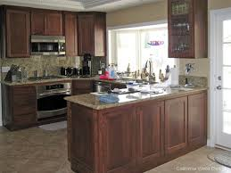 kitchen cabinets huntington beach california wood designs