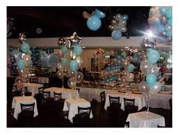 balloon arrangements welcome to mobile expressions send flowers balloons and more
