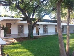 black swan guest house boshoek south africa booking com