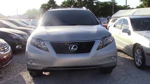 lexus rx 350 prices paid and buying experience video testimonials of used lexus customers