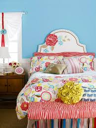 Painted Headboard Ideas 36 Best Paint Anything Images On Pinterest Decorative Paintings
