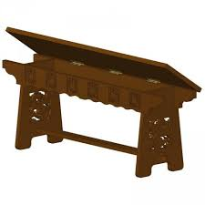 Fine Woodworking Bench Fine Woodworking U2013 Woodworking Solutions
