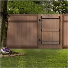 lowes wooden garden gates home outdoor decoration