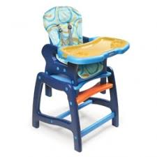 Best High Chair For Babies Graco Blossom 4 In 1 Seating System Best High Chairs