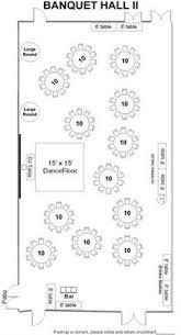 sle floor plan anaheim convention center floor plan carpet vidalondon