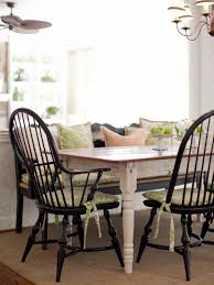 dinning upholstered dining chairs dining room chairs dining room