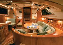 Marine Upholstery Cleaner Wolfe U0027s Carpet U0026 Upholstery Cleaning Auto Boat U0026 Rv Upholstery