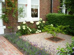 ten new small garden landscaping ideas pictures