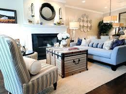 decorations coastal living decor coastal living room decor
