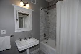 Bathrooms In The White House Where Obama Family Will Move After Presidency Popsugar Home