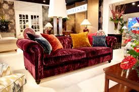 duresta at interiors show 2014 nec connaught grand sofa