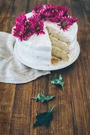 tres leches cake with coconut chantilly frosting hummingbird